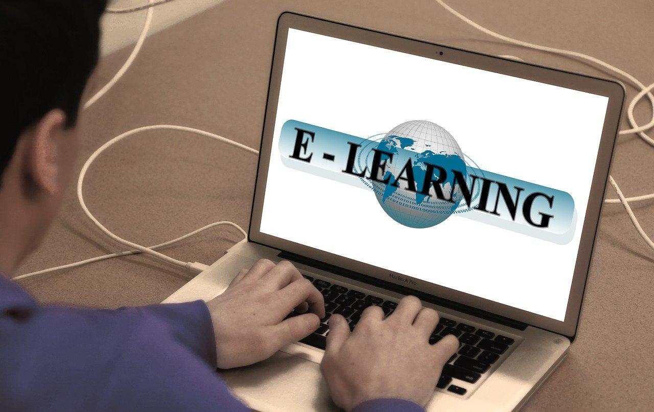 learn 868815 1280